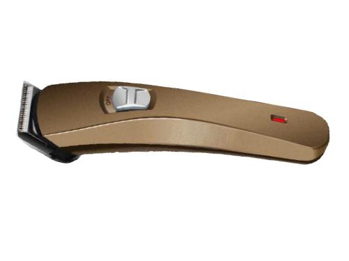 Mini hair clipper professionale RUP527