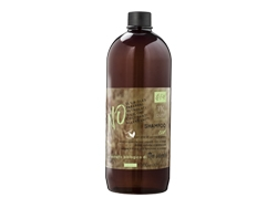 Shampoo Curl