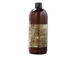 Shampoo Setificante